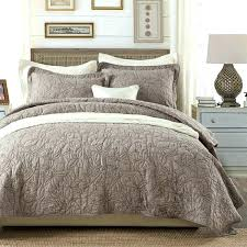 Solid Color Twin Bedding Solid Colored Twin Xl Bedspreads Full ... & ... Solid Colored Twin Comforter Sets Solid Color Twin Quilts Solid Color Comforter  Twin Xl Small Size ... Adamdwight.com