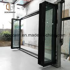 china excellent quality thermal break aluminum patio door with safety glass china french door excellent french door