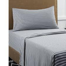 mainstays knit jersey bedding