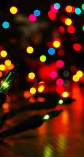 B And Q Christmas Lights Finest Selection B41a5 Dcd35 B And Q Xmas Lights