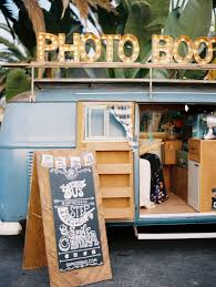51 best wedding entertainment ideas images on pinterest wedding Elegant Wedding Entertainment Ideas modern california wedding with tropical flowers elegant wedding reception entertainment ideas