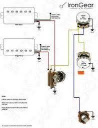 emg wiring diagram volume tone images emg wiring 2 humbucker volume 1 tone wiring diagrams 2 automotive
