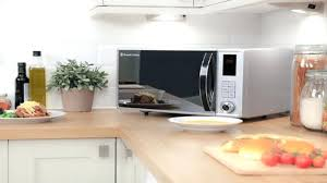 best countertop microwave oven countertop microwave convection oven combination small countertop microwave convection