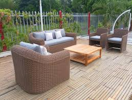 Sears Patio Furniture As Patio Furniture Sale With Fresh Used Patio Furniture For Sale