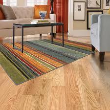 image of marshalls rugs stripes modern