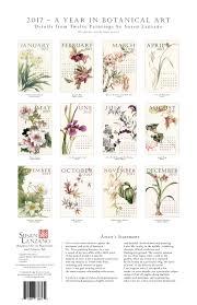 Small Picture Calendar Susan Lanzano