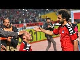 نتيجة بحث الصور عن صور خلفيات موبايل منتخب مصر2017