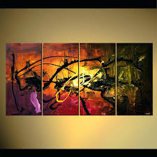 home decoration paintings home decor wall art home decoration paintings