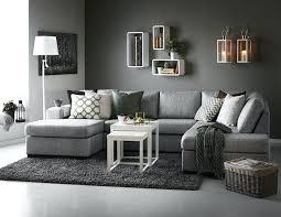 grey living room decor ideas full size of living room ideas in grey dark red corner grey living room decor