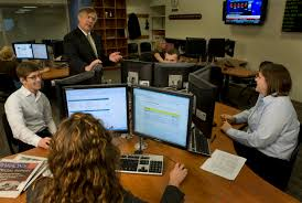 Image result for applied investment management program marquette room