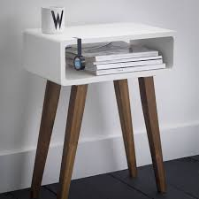 Cool Bedside Chest Inspired by Illusionists: Hide & Seek - Freshome.com