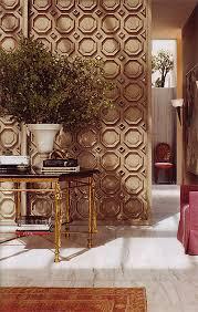 interior designer kelly wearstler :: This Is Glamorous