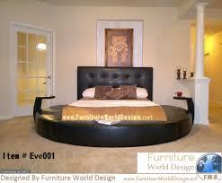 round bed eve001 jpg