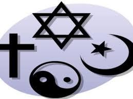 Картинки по запросу публикации религиозных и политических тем