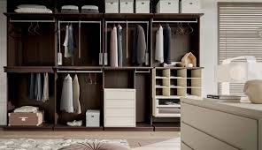 home depot storage closet shelf exciting closetmaid shoe ideas drawers utility planner cube organizer kit systems