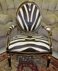 zebra arm chair. Inspiring Zebra Arm Chair And 40 Best Furniture Images On Home Design Animal Prints Q