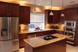 Kitchen Remodeling Houston Tx Creative Custom Decorating Ideas