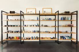 shelving systems for home office. Home Office Shelving Systems. Full Size Of Shelves:modularelves Cool Images Picture Ideaselving Units Systems For