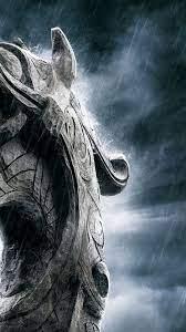 Free download Vikings HD Wallpaper ...