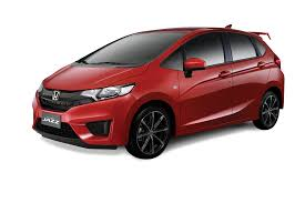 new car launches in philippinesHonda Philippines  Full Throttle