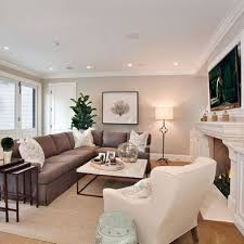 remarkable living room ideas brown