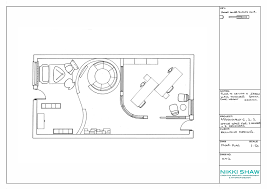 office desk plan.  Office Office Desk Plan Template To Office Desk Plan