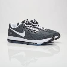 nike zoom all out low. nike running zoom all out low