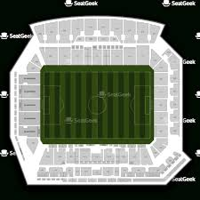 Your Ticket To Sports Concerts More Seatgeek Banc Of