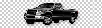 Pickup truck PNG clipart | free cliparts | UIHere