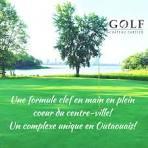 Club de golf Château Cartier - 450 Photos - 31 Reviews - Golf ...