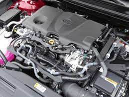 2018 toyota 2 5 liter engine.  engine nydn 2018 toyota camry se hybrid engine with toyota 2 5 liter engine 8