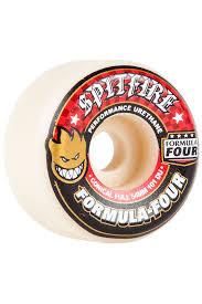 spitfire formula four. spitfire formula four