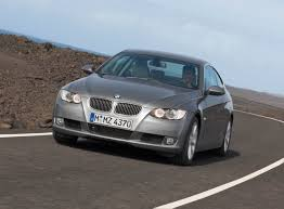 Coupe Series bmw 325 2006 : BMW Heaven Specification Database | Comparison between BMW 325i ...