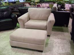 Oversized Chairs Living Room Furniture Large Overstuffed Living Room Furniture Leather Recliner Chair A