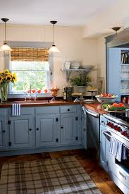 kitchen kitchen wall colors kitchen cupboard color schemes mini recessed lights color combos what color should