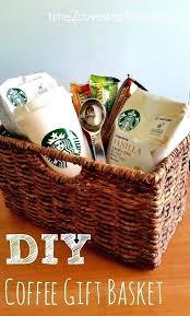 homemade gift basket ideas new home gift basket coffee gift basket nursing home gift baskets homemade