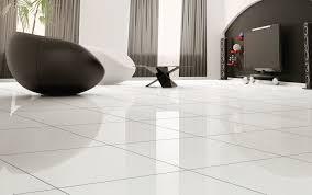 granite floor tiles india elegant granite tile home interior from granite tile home interior flooring
