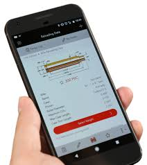 Hornady Reloading App Hornady Manufacturing Inc