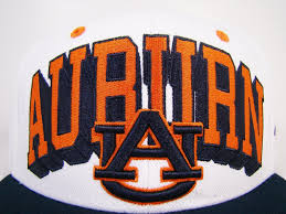 The official facebook page of the auburn tigers football program. Auburn Wallpapers Top Free Auburn Backgrounds Wallpaperaccess