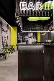 13 Great Design Ideas For Basement Bars  HGTVSport Bar Design Ideas