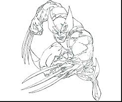 Marvel Coloring Pages To Print Marvel Super Heroes Marvel Avengers