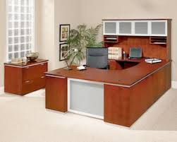 Discount fice Furniture For the Executive Suite or Home fice