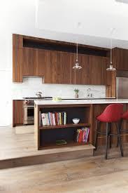 Best Modern Kitchens Images On Pinterest - Modern kitchens