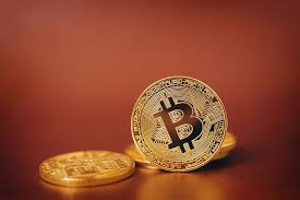 With the increase in the value of bitcoin in canada, several institutions you can check reddit to see just how many people are satisfied with their experience. You Should Visit All Sections Of Our Site Nowhere Else Do You Want To Find Such True And Complete Information About How To Make Income From Bit Hakery Brauzer