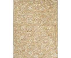 9x12 rug home depot attractive beige area rug in 9 x rugs the home depot