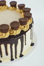 the ultimate reese s peanut er chocolate ice cream cake reverate