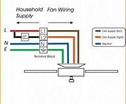 7 popular how to wire a light pull switch pictures