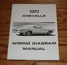 1968 camaro wiper motor wiring diagram wiring diagrams 1970 chevelle wiring diagram schematics and diagrams 68 wiper motor wiring chevelle