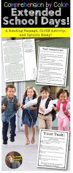 the best essay on teachers day ideas my teacher  the 25 best essay on teachers day ideas my teacher essay essay tips and essay writing