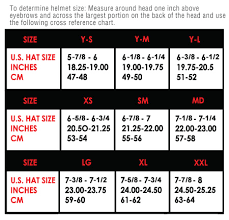 Accurate Bmx Handlebars Size Chart Bmx Sizing Chart Sizing